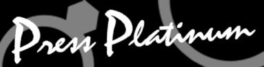 スタートアップ・テックベンチャーのプレスリリース配信とITニュースならPressPlatinum(プレスプラチナ)
